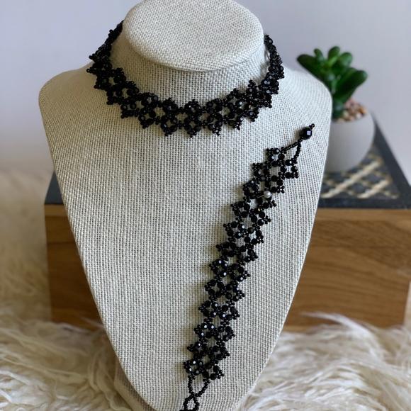 Nordstrom Jewelry - Vintage Nordstrom Jewelry (Lori Lori)